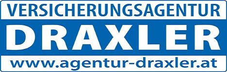 Versicherungsagentur Draxler